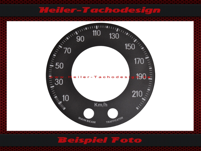 speedometer stickers mph to kph kamos sticker. Black Bedroom Furniture Sets. Home Design Ideas