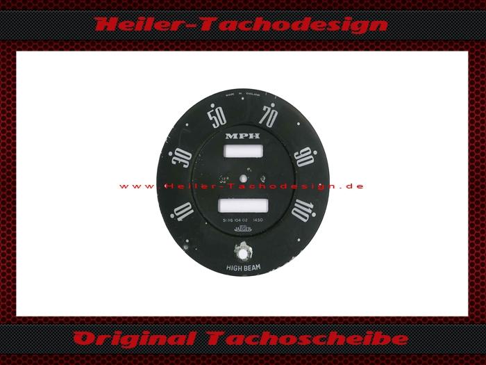 dials smiths oldtimer for the conversion of us models 59 99. Black Bedroom Furniture Sets. Home Design Ideas