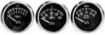 Speedometer Discs / Sticker