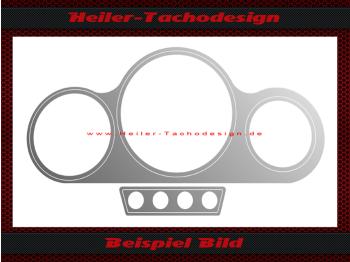Heiler Tachodesign